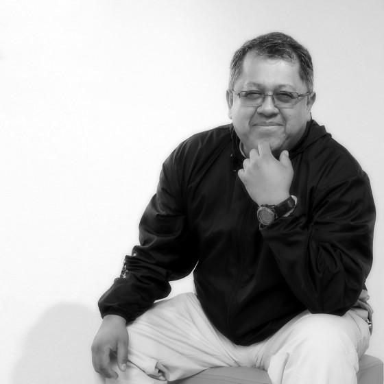 Luis Enrique Hernández